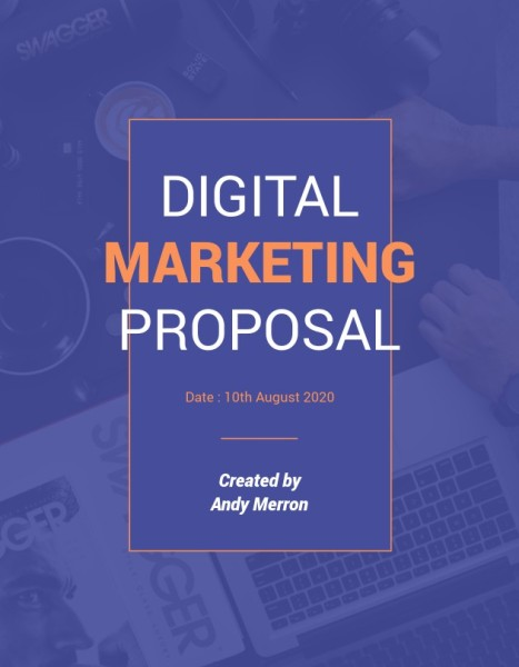 02Marketing proposal_ls_20200603