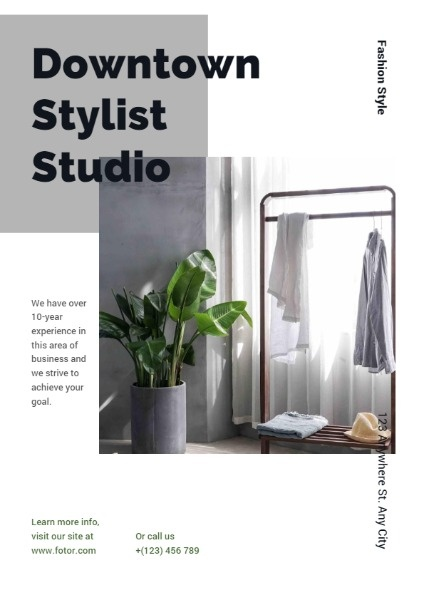 时尚工作室_ls_20200630