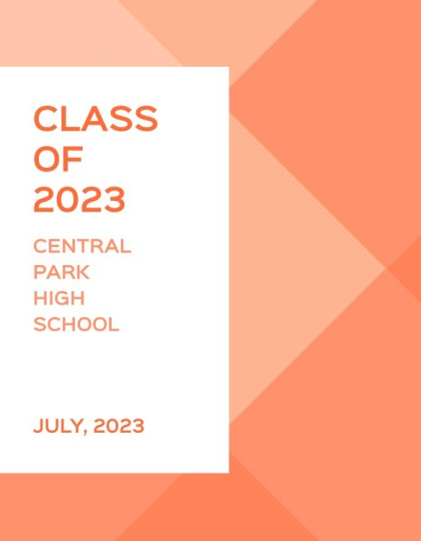 yearbook 学校_ls_20200601