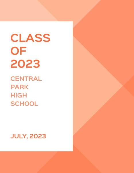 yearbook 学校_ls_20200601