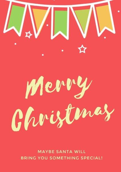christmas_wl_20170406