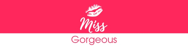 missgorgeous2