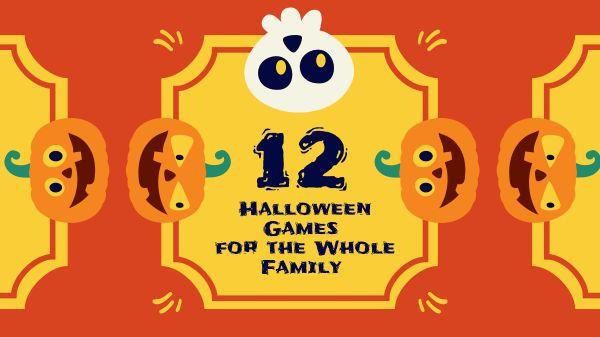 halloween game_yt_lsj_20181012