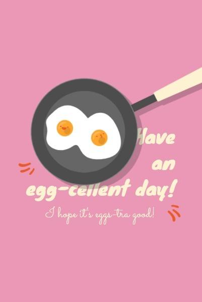 egg_wl_20190131