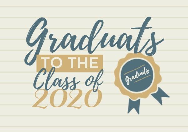 graduats_lsj_20180627