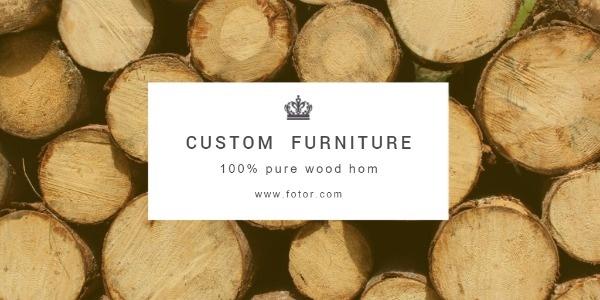 custom_wl20180418