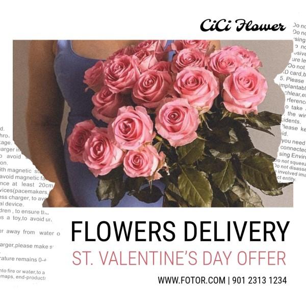 flower_wl_20201208
