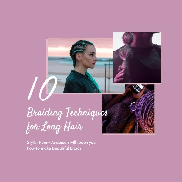 braiding_lsj_20181229