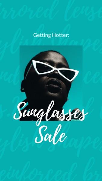sunglasses_wl_20200508_insstory