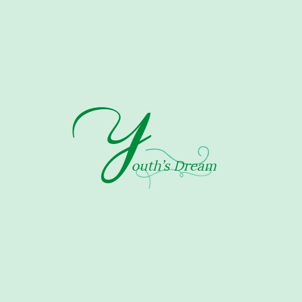 Youth Dream Brand Logo