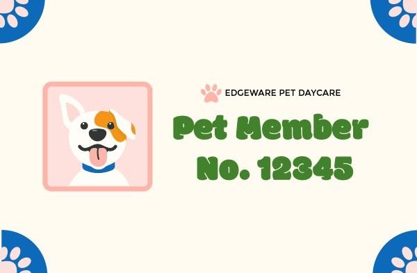 pet member_lsj_20190522