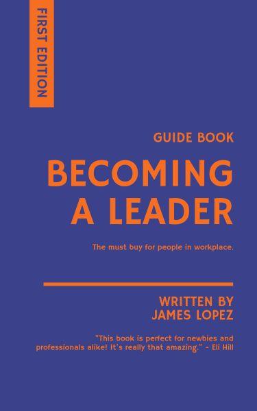 leader_lsj_20200512