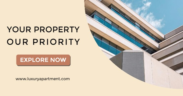property_lsj20180320