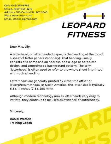 leopard_lsj_20180713