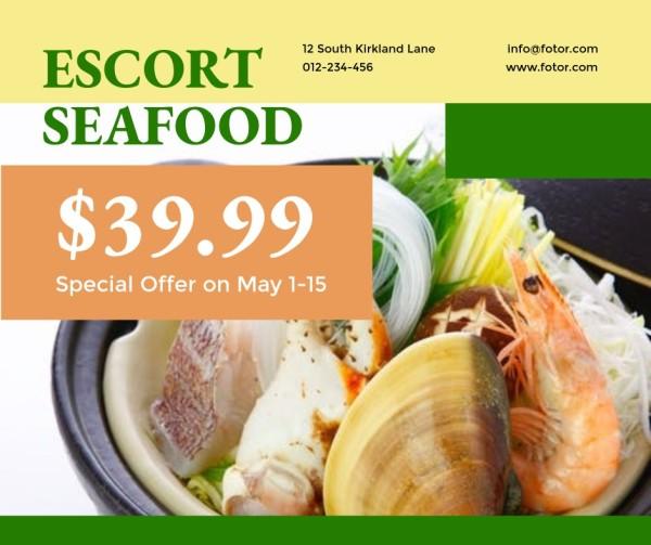 seafood_wl_20210105