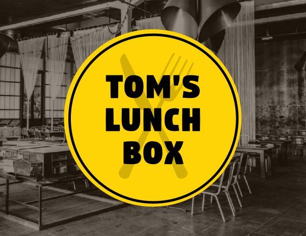 午餐盒贴纸_ls_20200514