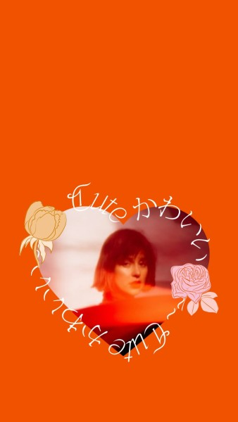 rose_wl_20201228