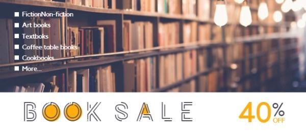 book_ls2020509