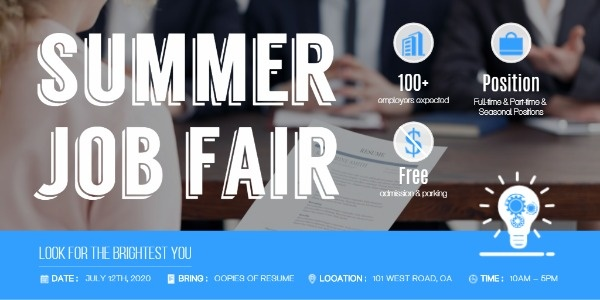freelancer_job fair_20181112