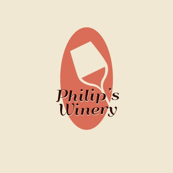 winery_lsj_20190321