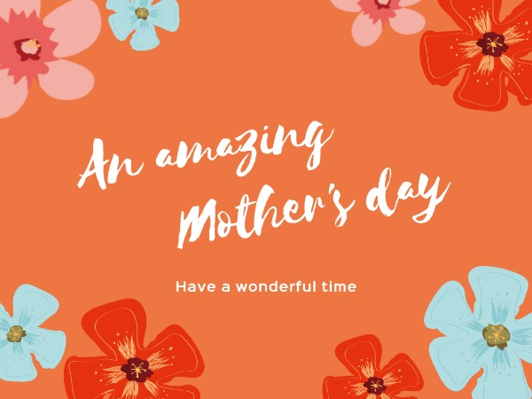 MOTHER'S DAY_copy_cl_2070212