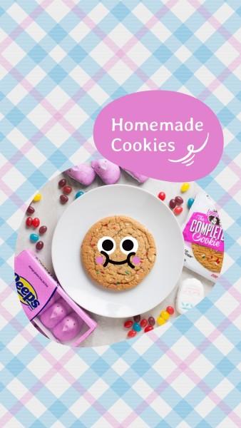 cookies_lsj_20190809