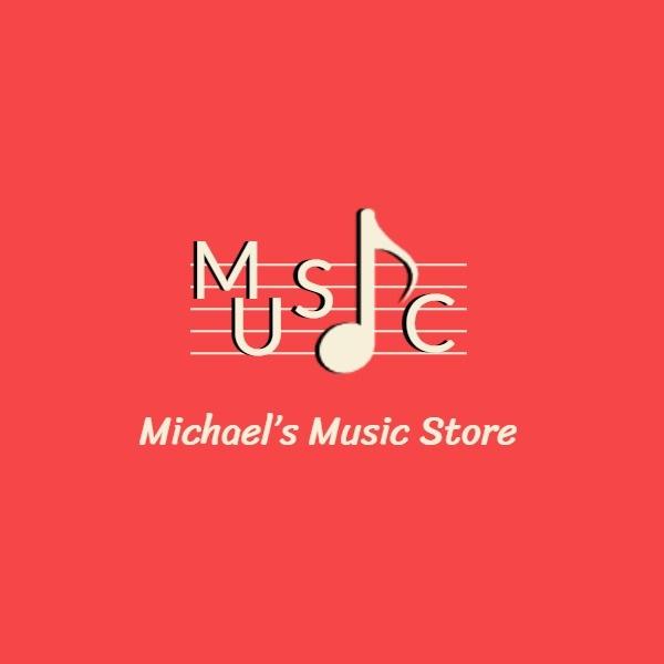 store_lsj_20190104
