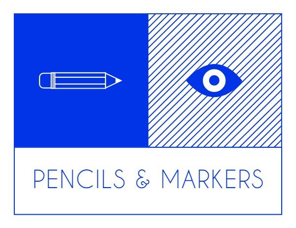 pencils_wl20180419