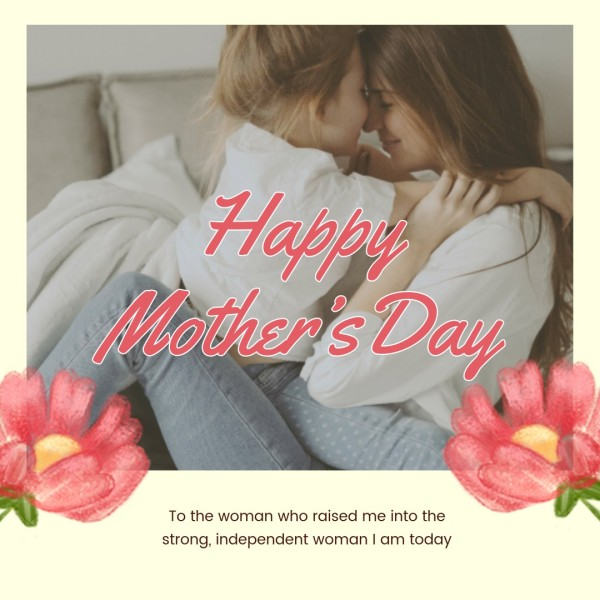 mother's day3-tm-210322