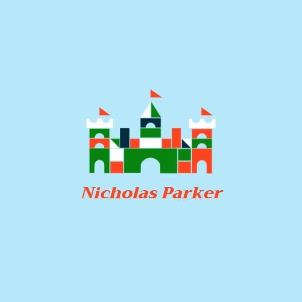 nicholas_lsj_20200728