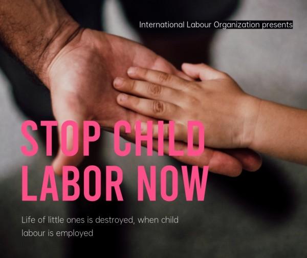 stop child-tm-210322-tm-210325