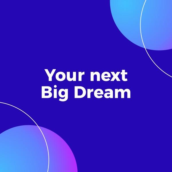 dream_lsj_20201125