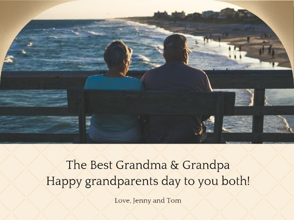 grandparents_lsj_20200730
