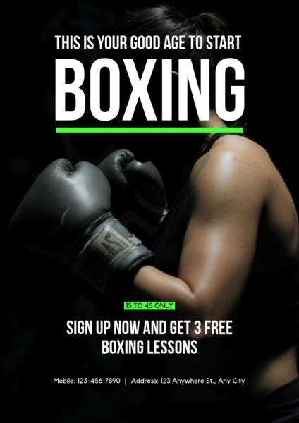 boxing_lsj_20201125