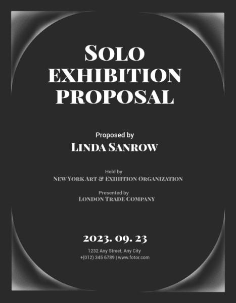 03Marketing proposal_ls_20200601