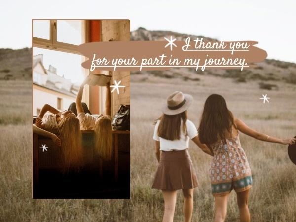 friend_c_lsj_20181106