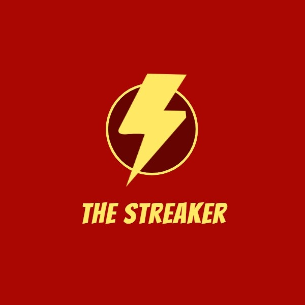 streaker_wl_20190118