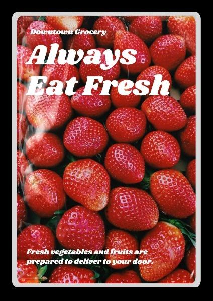 fresh1_lsj_20200805