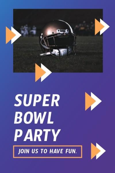 party_wl_20201201