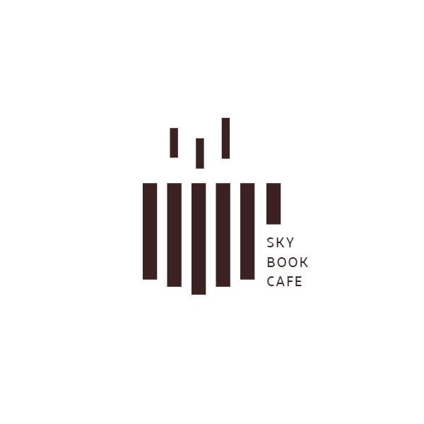 咖啡书吧_ls_20190527