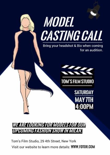 freelancer_20190428_casting