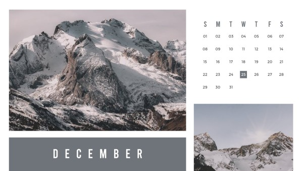 December_wl_20201221