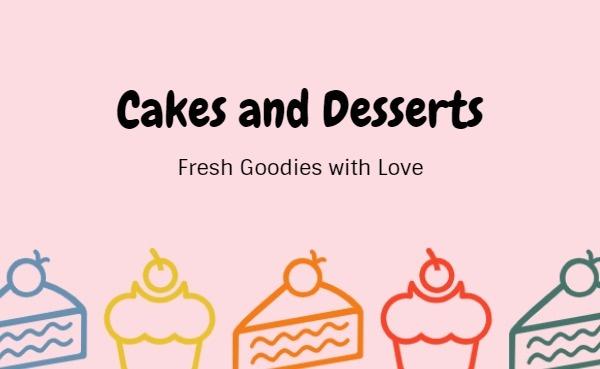 cake_lsj_20200428