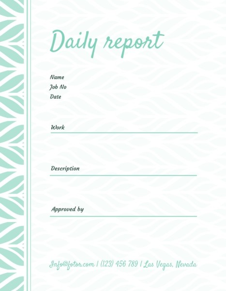 29daily report_wl_20200529