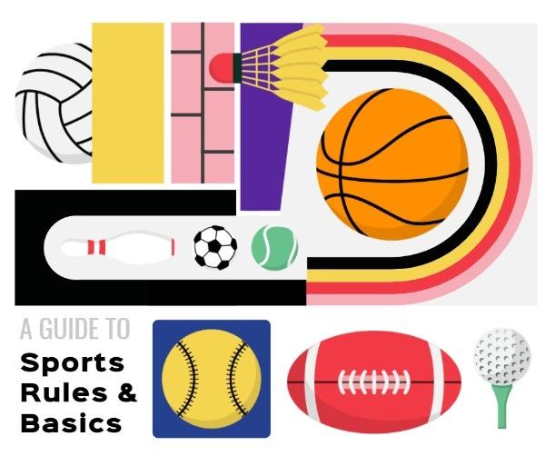 sport_wl_20190523