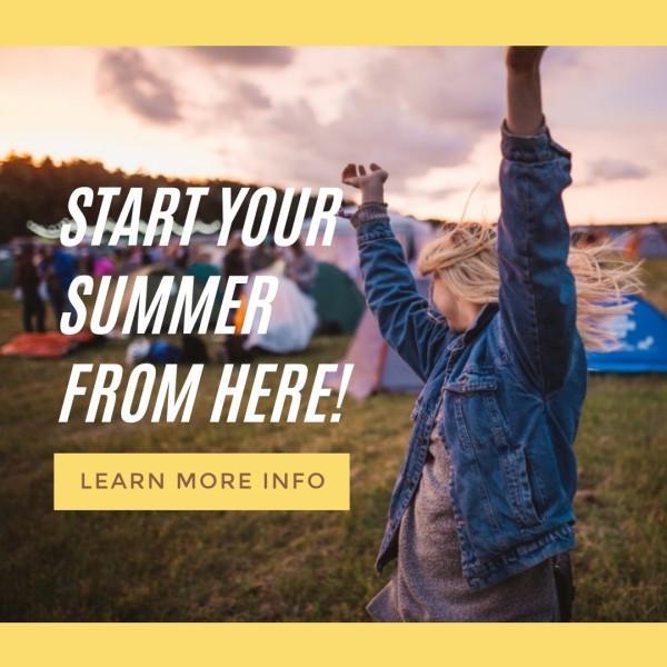 summer_wl_20200522