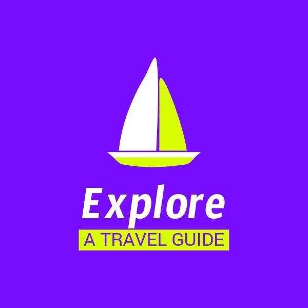explore_wl_20210222
