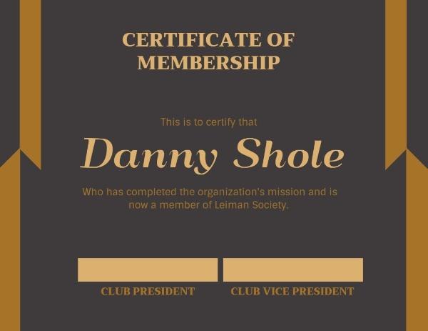 会员证书2_ls_20200609