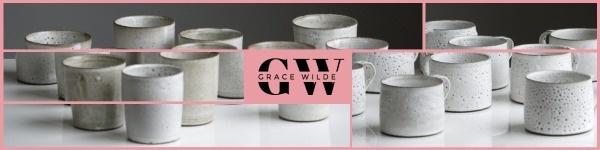 GW2_wl_20190712