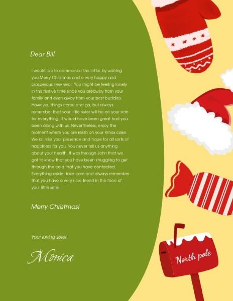 christmas2-tm-201123